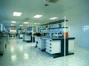 laboratori-2