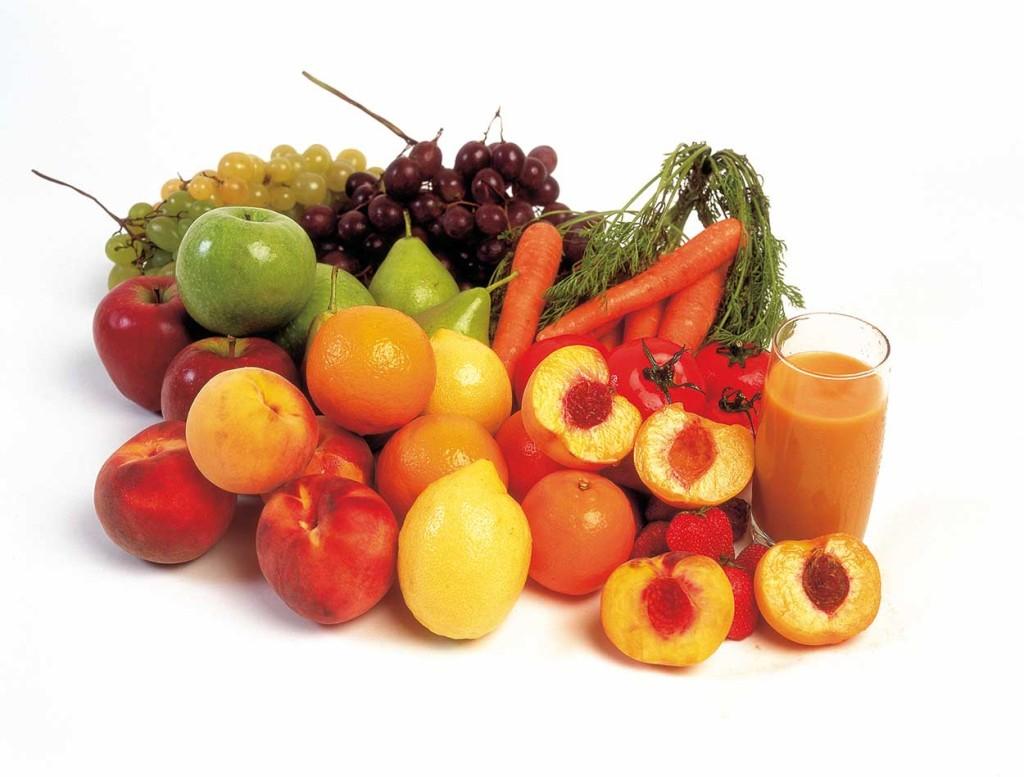 bodego-fruita3-1024x777